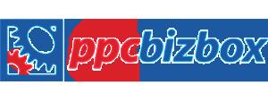PPC Biz Box